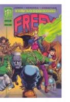 freex01