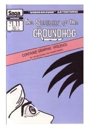 shadowgroundhog2