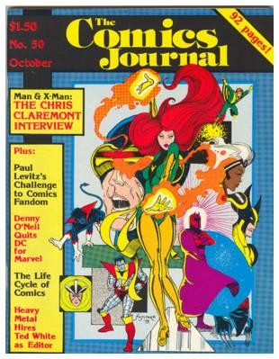 comicsjournal50