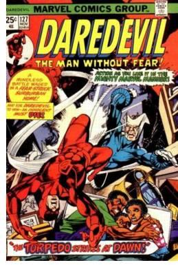 Gil Kane cover art