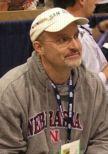 Aaron Lopresti
