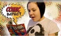 comicsimpact