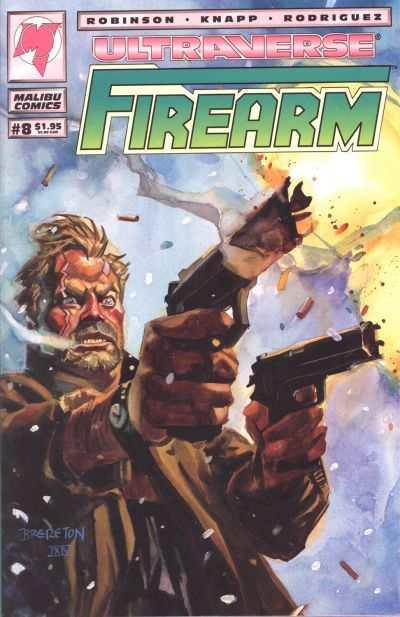 firearm8