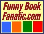 funnybookfanaticlogo