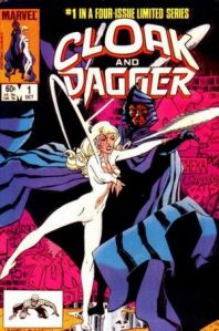 Cover art by Rick Leonardi