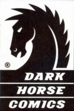 A great name for a comic book publisher