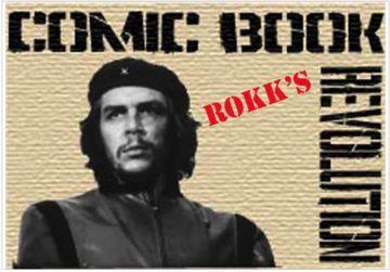 rokkscomicbookrevolution