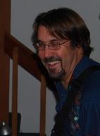 The Game Guy, Chris Ulm