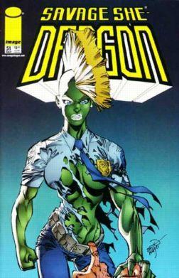 dragon51cover