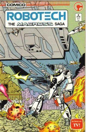 robotech02