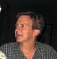 Tom Mason 2008