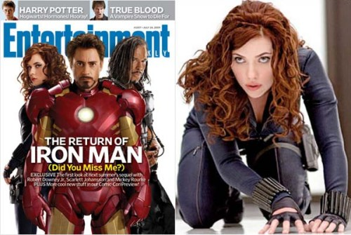 Iron-Man-2-First-Images-Of-Scarlett-Johansson-As-Black-Widow-More