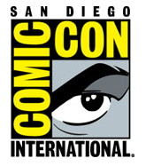 San Diego Con