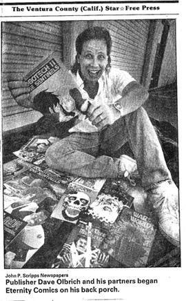 Malibu news photo 1989 fixed