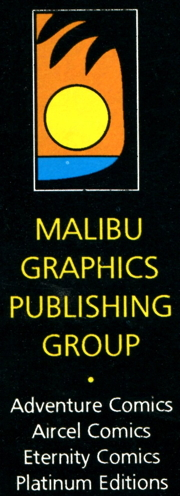 MalibuLogo001big